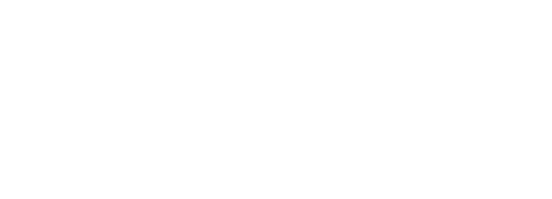 Lea Marston Hotel Logo